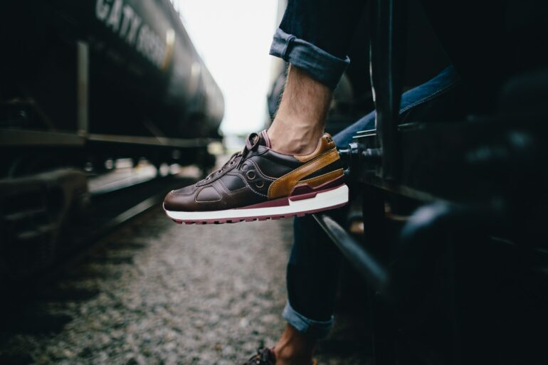 Saucony la alternativas retro a las new balance