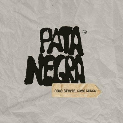 Documentales de música electrónica españoles pata negra