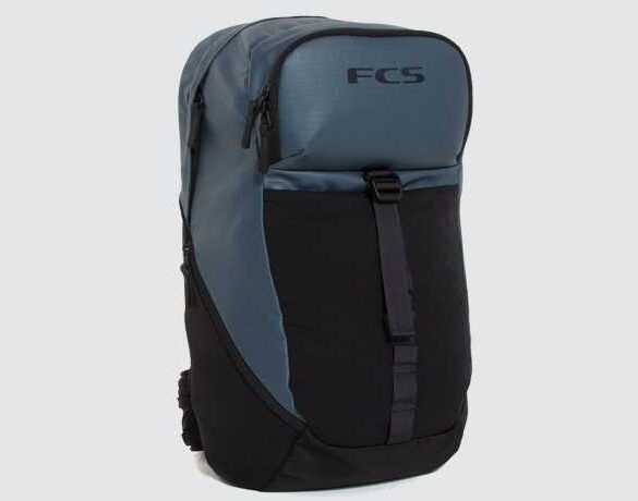 Mochila grande de surf FCS - Strike Travel Pack - XL