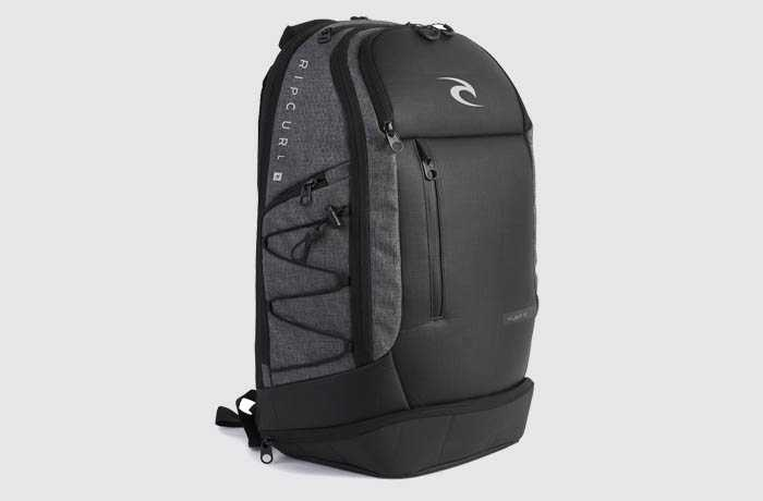 Mochila mediana de surf RipCurl - F-Light Ultra - XL