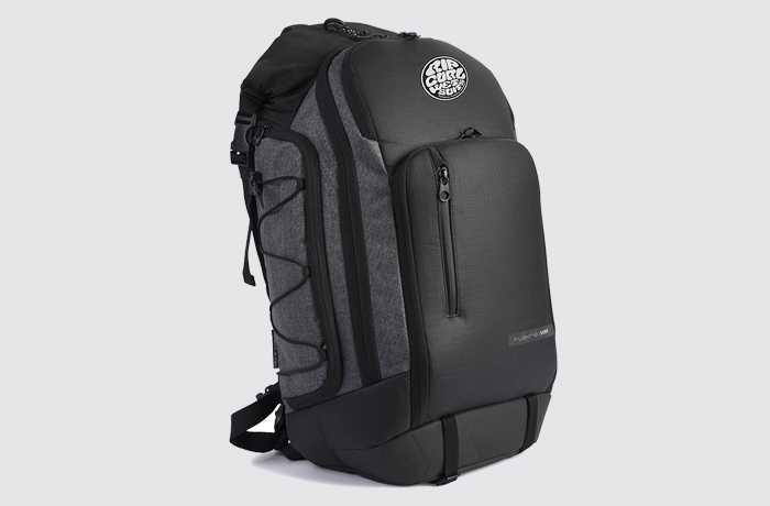 Mochila grande de surf RipCurl - F-Light 2.0 - XL