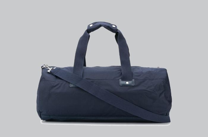 Bolsa deporte gimnsaio ADIDAS originals duffle bag