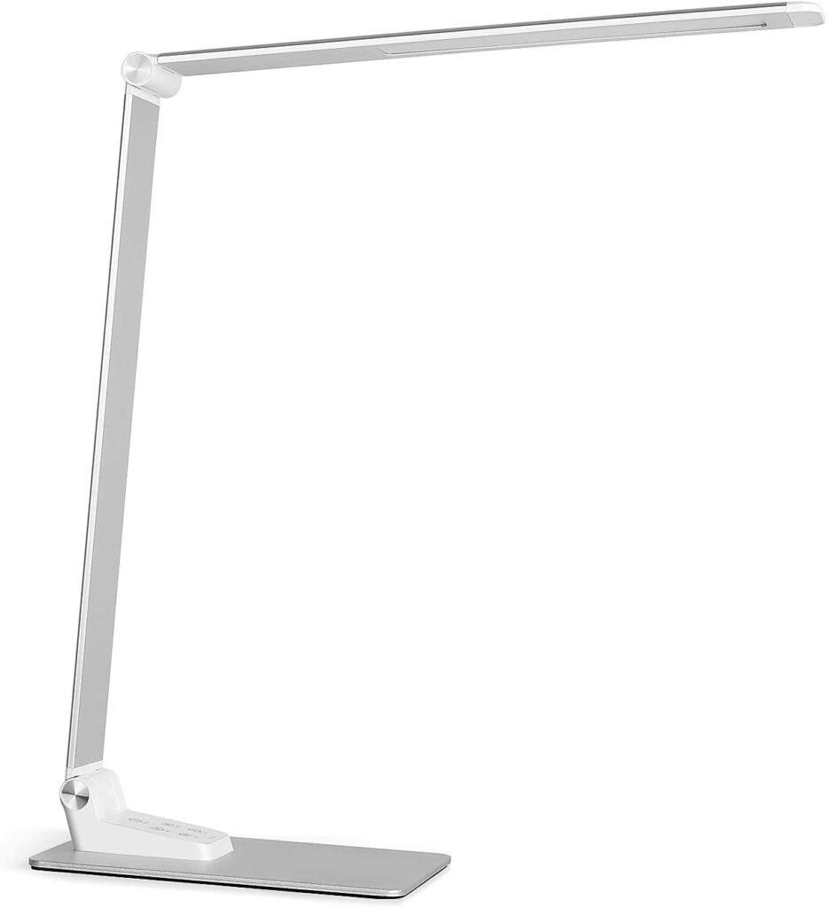 flexo led de escritorio Deckey