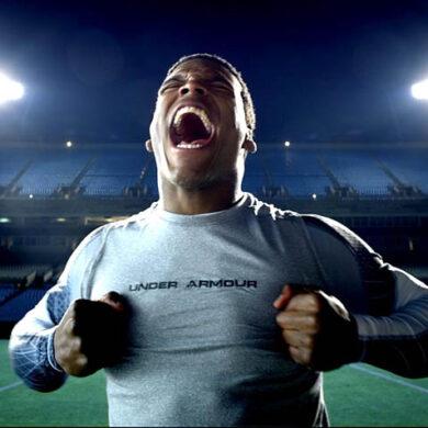 camisetas de deporte de compresion para hombre