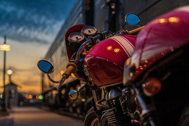 guantes moto cafe racer main